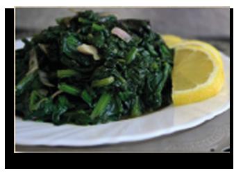 Shpinat-s-olivkovim-maslom